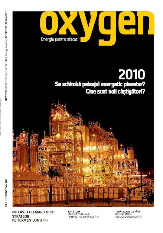 Download Nr. 6 – 2009