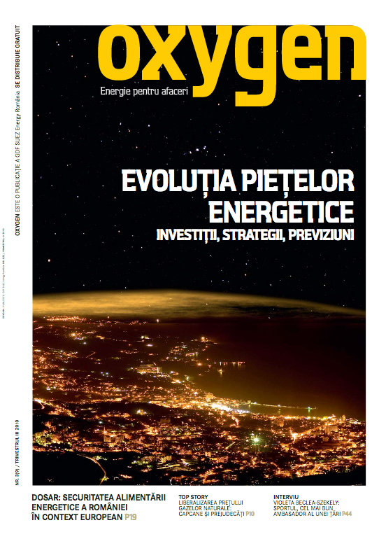 Download Nr. 9 – 2010