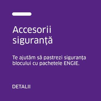 asociatia-de-proprietari-accesorii-siguranta-si-servicii-mentenanta-b-4