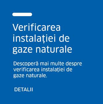 asociatia-de-proprietari-verificarea-instalatiei-de-gaze-naturale-b-2