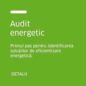 business-conturi-mari-audit-energetic-b2