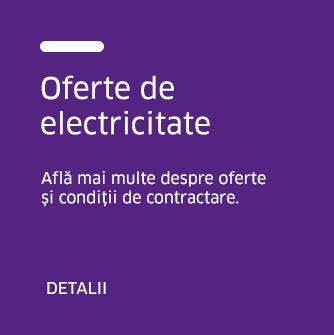 caminul-tau-oferta-electricitate-b1