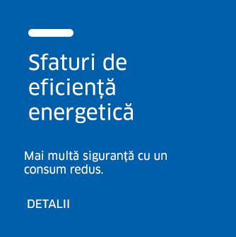 caminul-tau-sfaturi-de-eficenta-energetica-b3