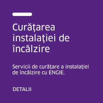institutii-publice-curatare-instalatie-electrica-b-4