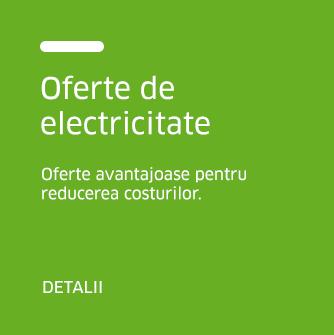 institutii-publice-oferta-electricitate-b-1