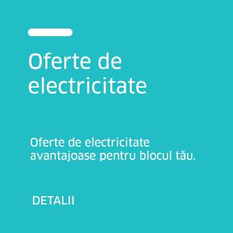asociatii-de-proprietari-oferte-electricitate