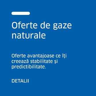 institutii-publice-of-gaze-naturale