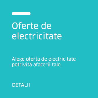 liberi-profesionisti-oferte-electricitate