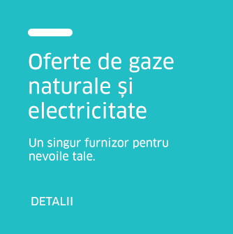 business-c-mari-oferte-gaze-naturale-si-electricitate