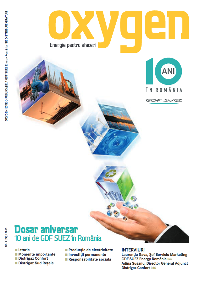 Download Nr.22 -2015