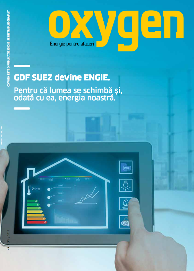 Download Nr.23 -2015