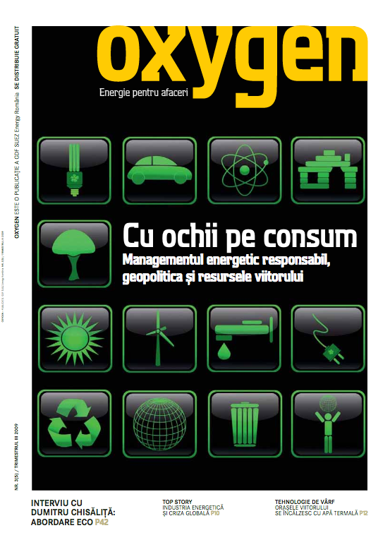 Download Nr. 5 -2009