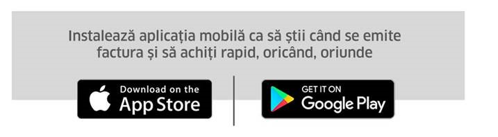 aplicatia engie mobile ios si android