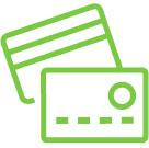 Acces în rețeaua Renovatio e-charge, cu primii 3.000 km incluși