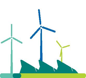 Furnizare energie electrică din surse regenerabile