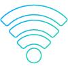 Conexiune WiFi și aplicație mobilă