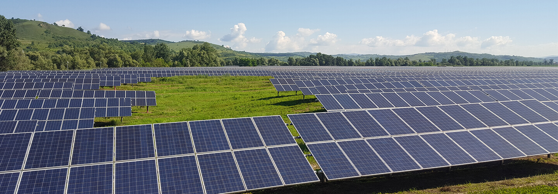 ENGIE Romania a achiziționat un parc fotovoltaic cu o capacitate de 9,3 MW