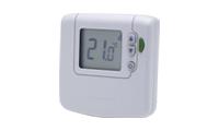 Termostat wireless (Honeywell DT92)
