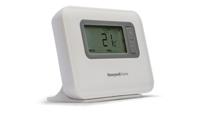 Crono-termostat wireless (Honeywell T3)