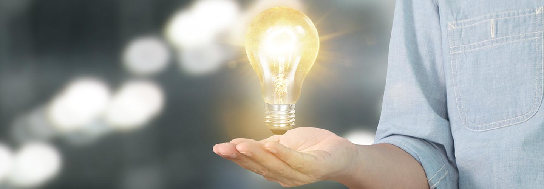 ENGIE Star, noua ofertă de energie electrică: prima lună gratuit și preț fix timp de 12 luni