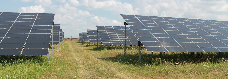 ENGIE Romania a achiziționat un parc fotovoltaic operațional