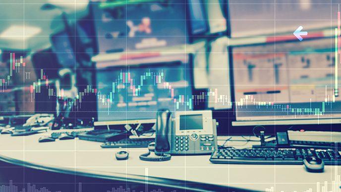 platforma-monitorizare
